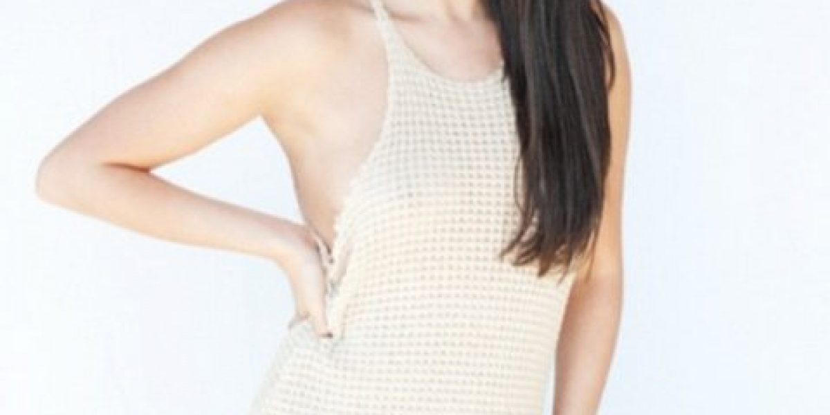 Cumpleaños 23 de Selena Gómez: Su evolución de estrella infantil a ídolo pop