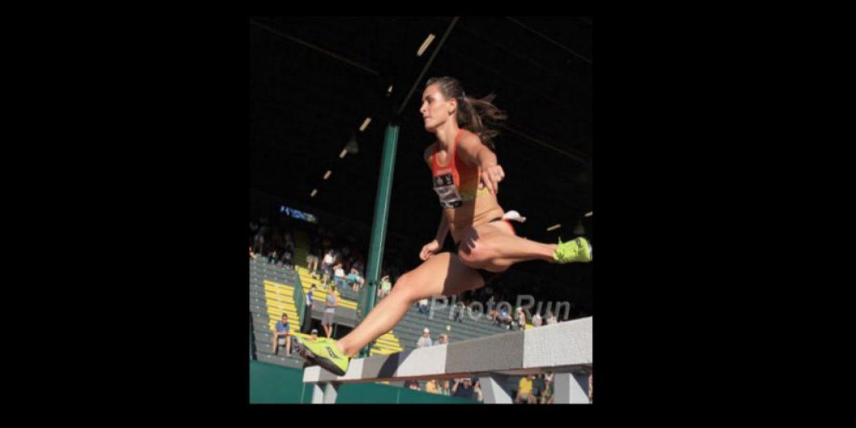 FOTOS: Las 10 atletas más guapas de los Juegos Panamericanos 2015