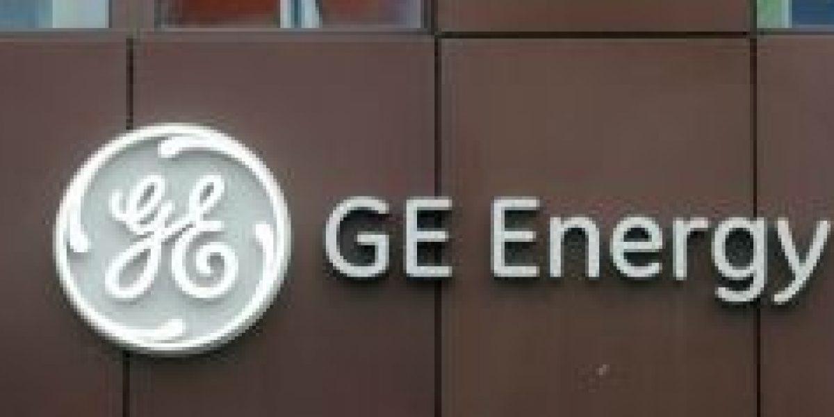 General Electric se suma a la tendencia: ofrece a empleados tiempo ilimitado de vacaciones