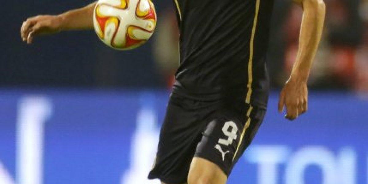 Siguen con vida: Dinamo Zagreb avanzó a la tercera ronda de la Champions League