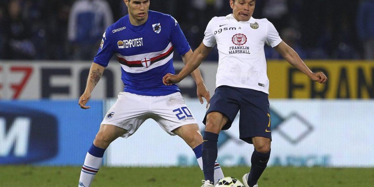 Pizarro en lista: Diez veteranos que dejan el fútbol de Europa tras marcar una época
