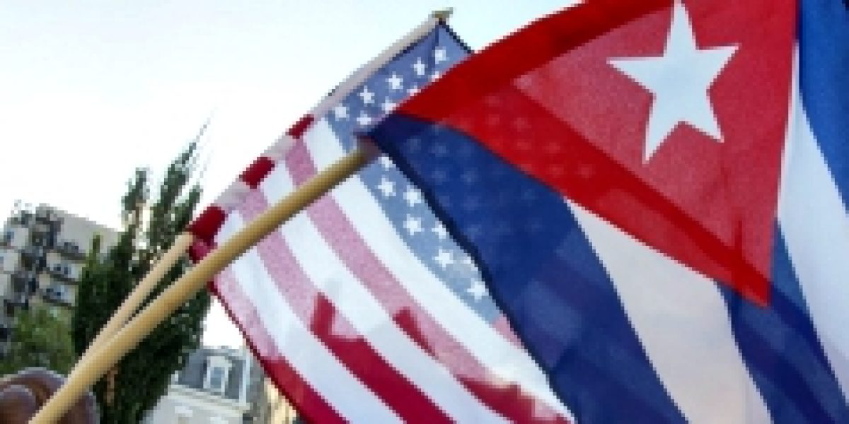 Banco de Florida anuncia primer acuerdo con Banco Internacional de Cuba