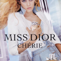 . Imagen Por: vía Dior