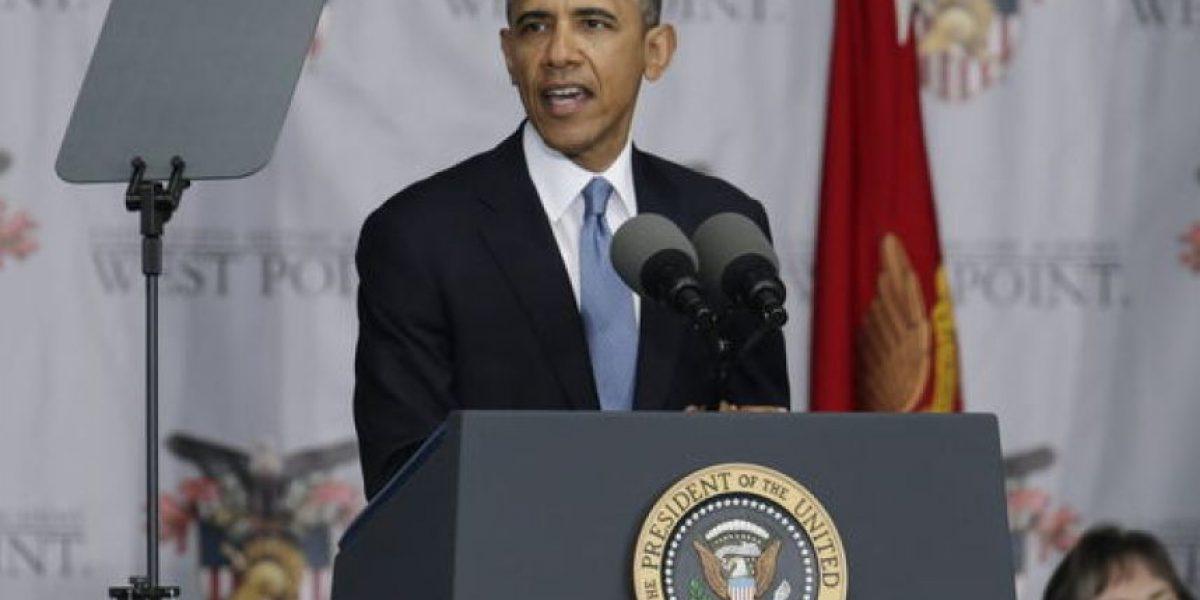 La Casa Blanca ultima un nuevo plan para cerrar el penal de Guantánamo