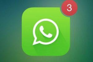 Usuarios de WhatsApp quieren nuevas funciones en la aplicación. Foto:Tumblr. Imagen Por: