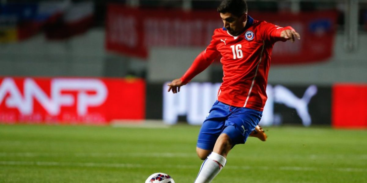 Locos por Pizarro: Hinchas de Wanderers agotaron entradas para presentación de Pek
