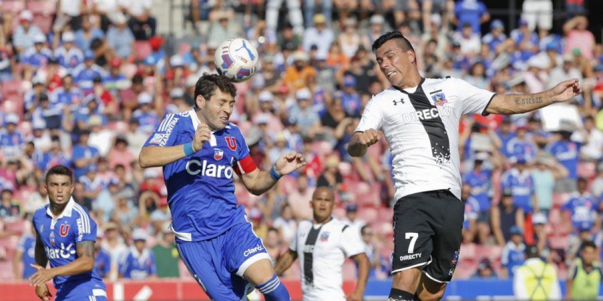 Pepe Rojas:
