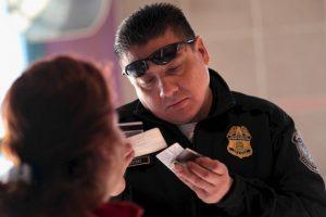 Los padres de los niños son ciudadanos mexicanos. Foto:Getty Images. Imagen Por: