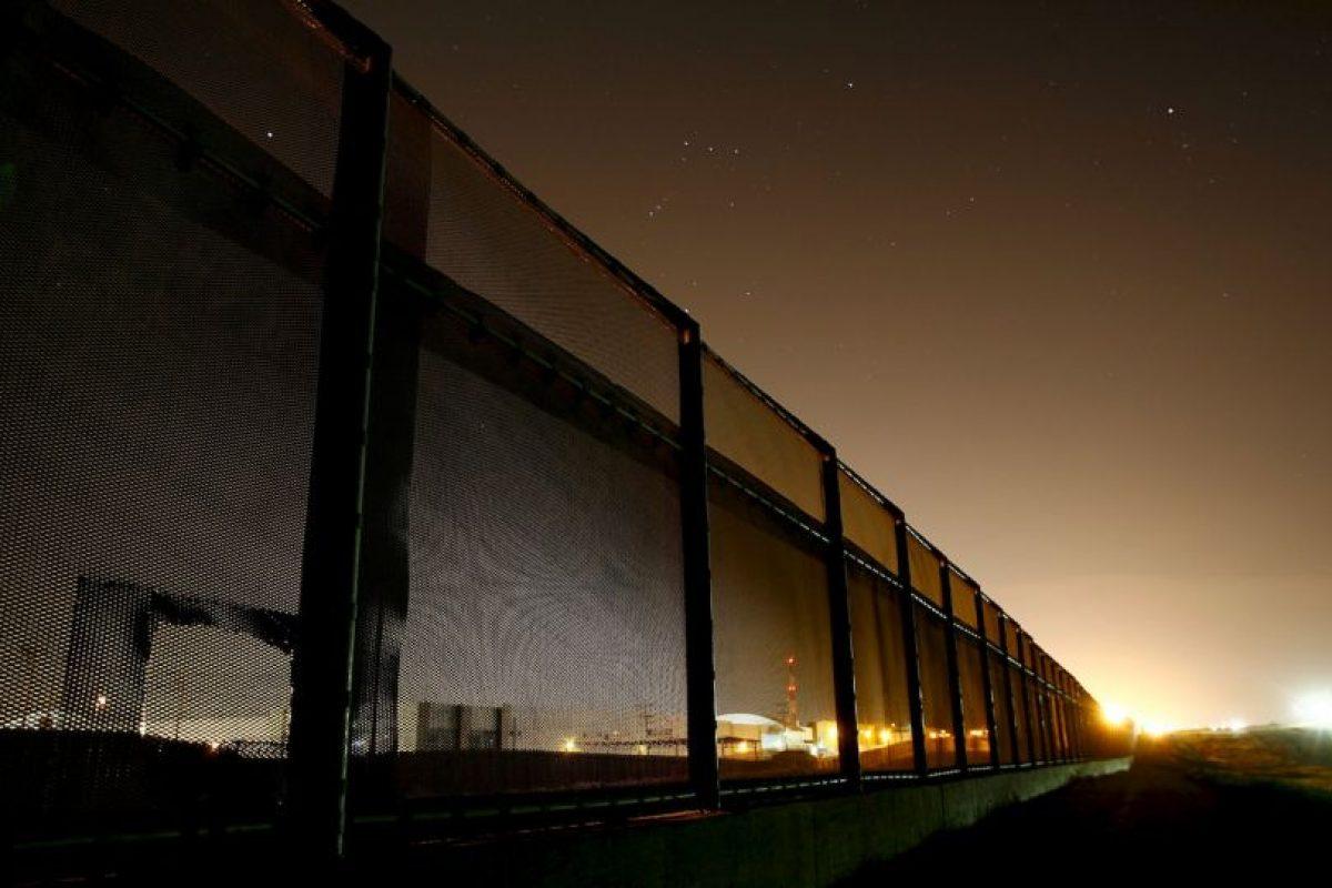 Esto, basado en datos oficiales de las autoridades estadounidenses Foto:Getty Images. Imagen Por: