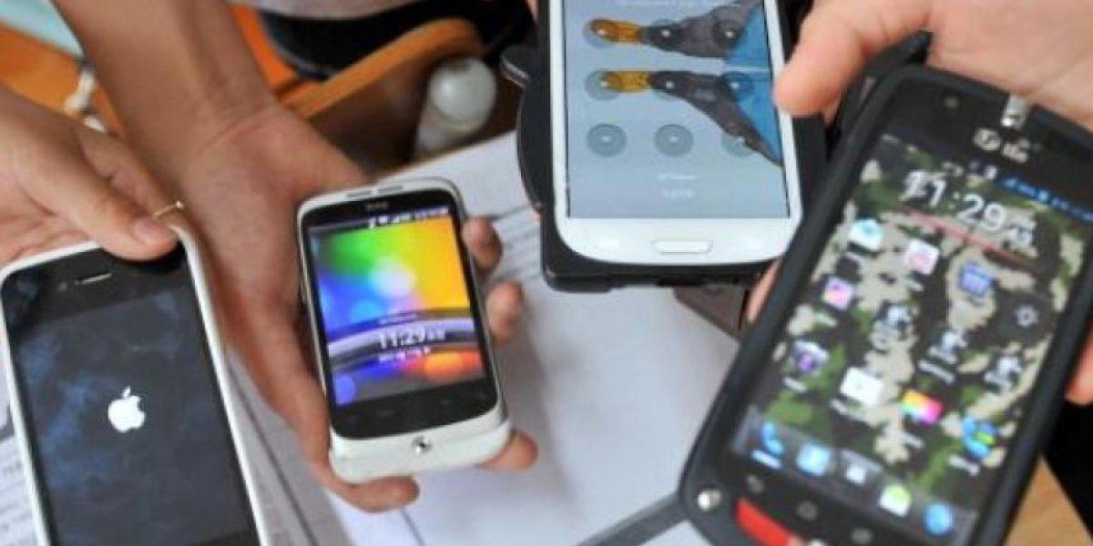 Nuevo sistema permite cargar baterías por Wi-Fi