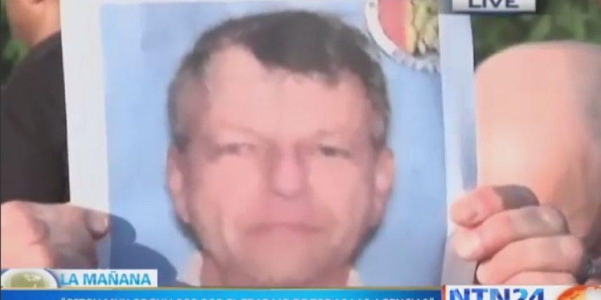 Identificado autor de disparos que mató a dos personas en un cine de EEUU
