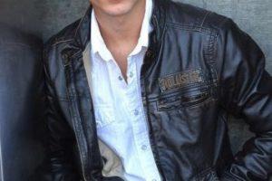 """Después de """"Zoey 101"""" participó en series como """"King of the Hill"""" y """"Criminal Minds"""" Foto:vía instagram.com/thepaulbutcher. Imagen Por:"""