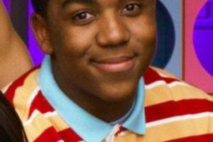"""Es el mejor amigo de """"Chase"""" y el más atlético del grupo. Foto:Nickelodeon. Imagen Por:"""