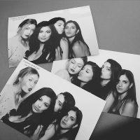 . Imagen Por: Instagram/KylieJenner