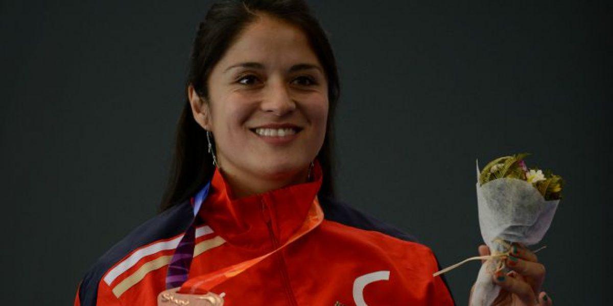 Nuevo bronce para Chile: El kárate entrega una nueva medalla en Toronto