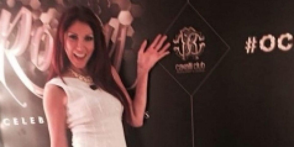 Ostentaba en redes sociales: la lujosa vida de la mujer detenida con 6 kilos de cocaína