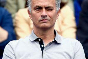 Comenzó su carrera como entrenador cuando aprobó el curso de la UEFA para convertirse en DT. Foto:Getty Images. Imagen Por: