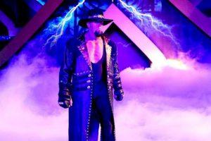6. Ha vencido a grandes estrellas como Triple H, Shawn Michael, Edge y CM Punk Foto:WWE. Imagen Por: