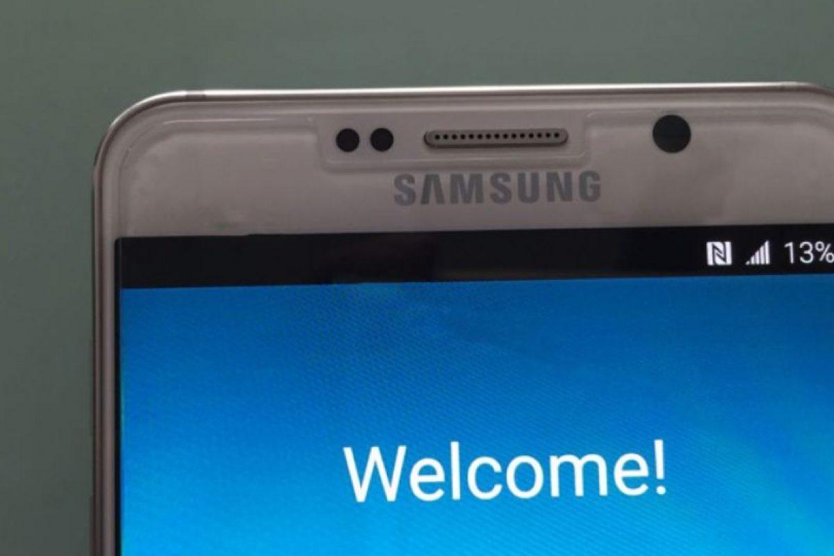 Galaxy Note 5 Foto:mobilefun.co.uk. Imagen Por: