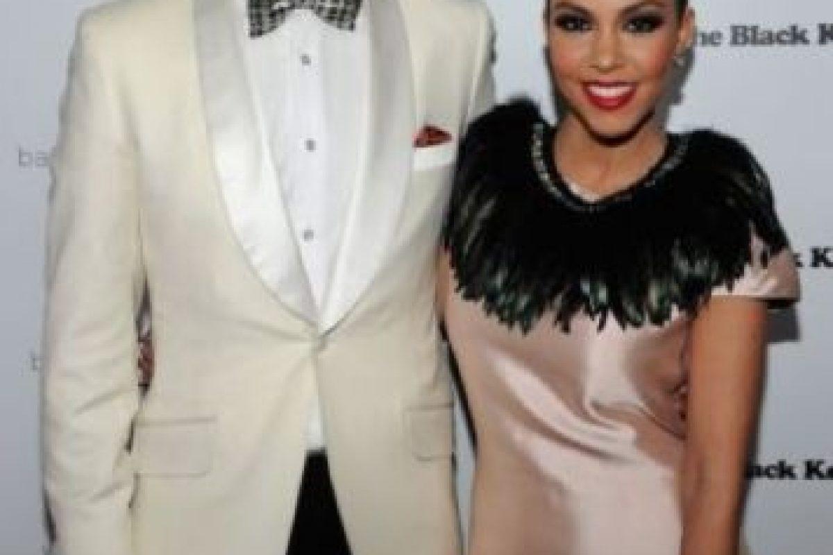 En días pasados, se reportó que Kourtney Kardashian y Disick habían terminado su romance. Foto:vía Getty Images. Imagen Por:
