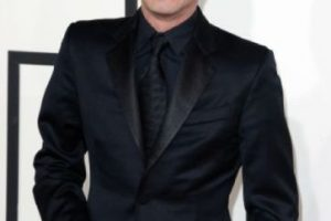 Marc Anthony. Estaba casado con Dayanara Torres, ex Miss Universo. Foto:vía Getty Images. Imagen Por: