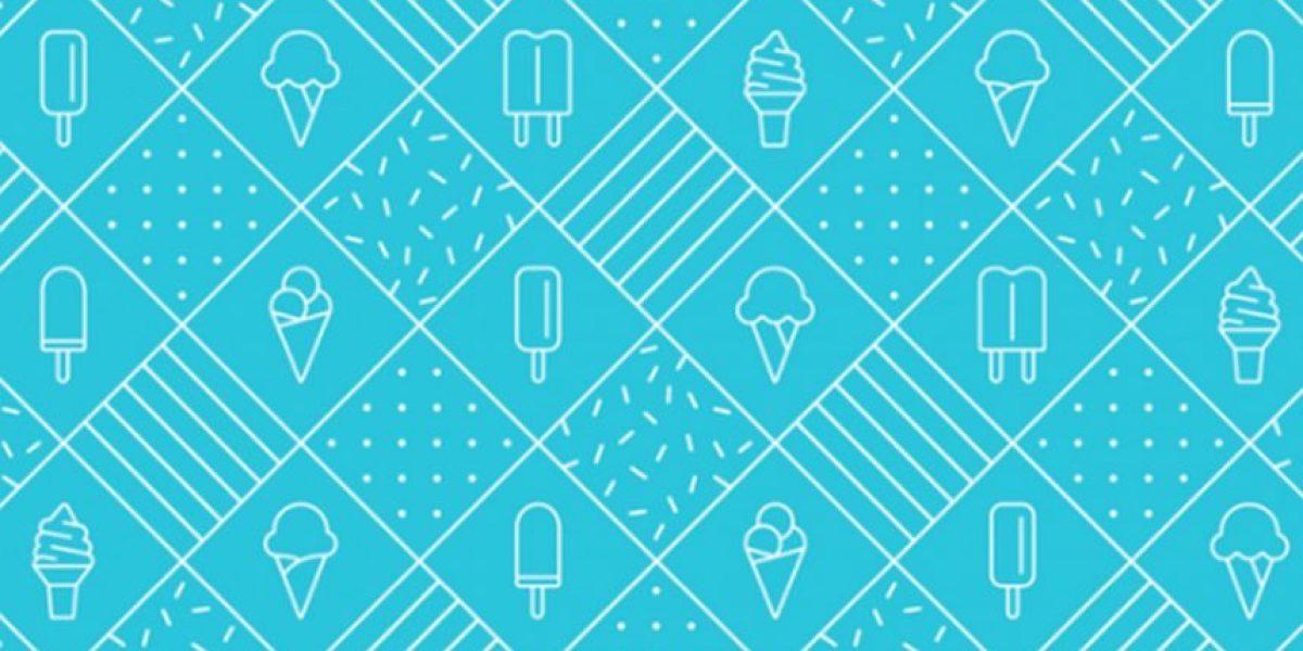 Sólo por hoy: Uber llevará helados a domicilio en estas ciudades latinas