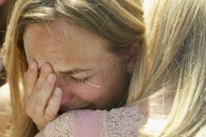 El acoso sexual es un atentado contra la dignidad, la salud física y psicología de la mujer, que ademas tiende a sentirse culpable y menospreciarse. Foto:vía Tumblr/tagged/acoso. Imagen Por: