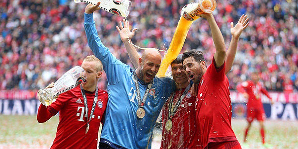 No lo respetan: Medio español se burla de Vidal e ironiza con la llegada al Bayern
