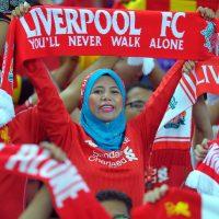 © 2015 Liverpool FC. Imagen Por: