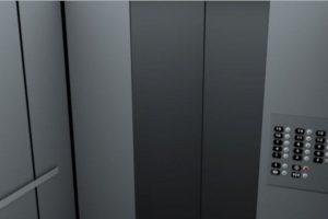 1. El elevador asesino Foto:vía Wikipedia. Imagen Por: