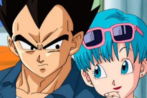 """4. Se verá si los guerreros, en especial Goku y Vegeta, tratan de adaptarse a la """"vida civil"""" en épocas de paz. Foto:vía Toei. Imagen Por:"""