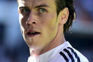 13. Gareth Bale Foto:AFP. Imagen Por: