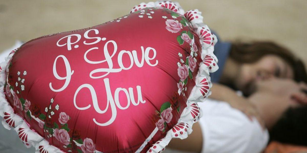 Martes: el día ideal para los conjuros de amor y la guerra
