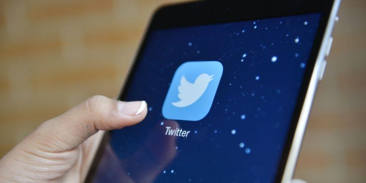 Twitter comienza a eliminar los tuiteos plagiados