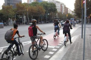 Barcelona Foto:Twitter. Imagen Por: