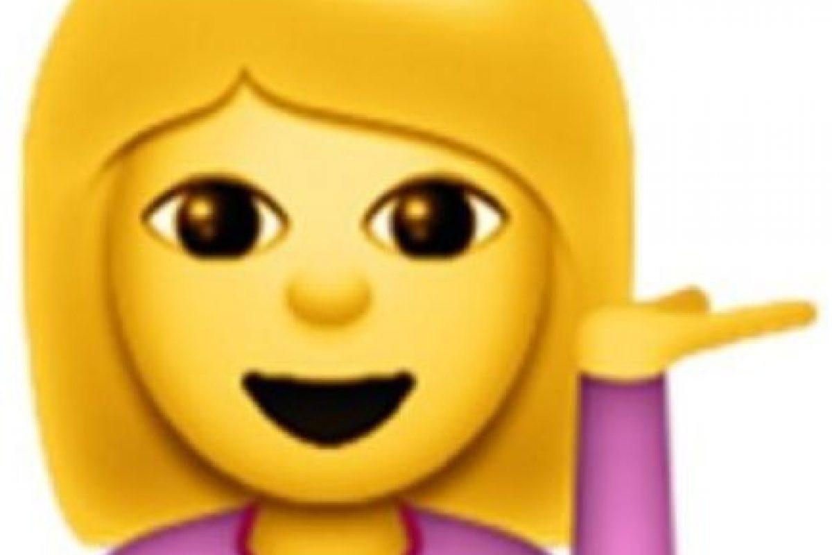 Foto:emojipedia.org. Imagen Por: