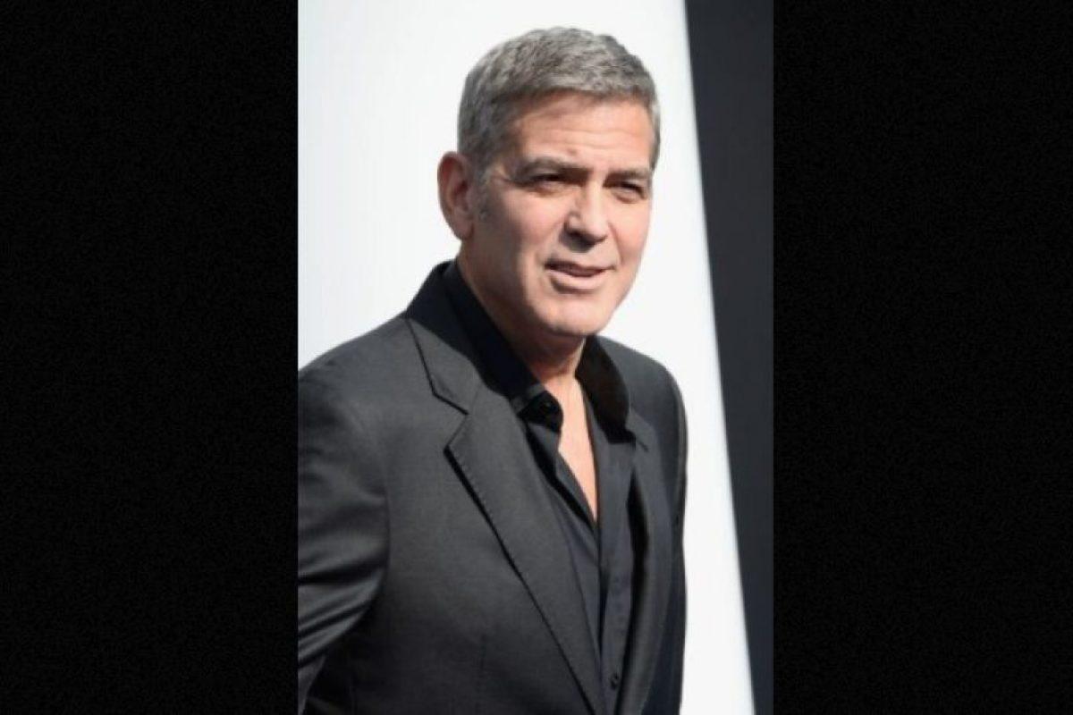 Según lo indicó el Huffington Post, el dueño de un negocio que distribuye esta droga aseguró que el actor no le fue indiferente. Foto:Getty Images. Imagen Por: