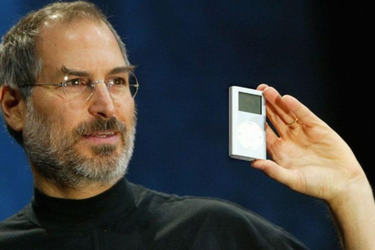 """""""Por cierto, eres un vendedor genial"""". Foto:Getty Images. Imagen Por:"""