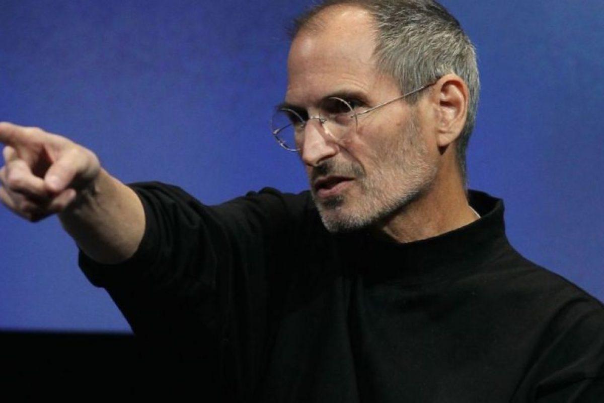 """""""2011: Guerra Santa con Google"""". Foto:Getty Images. Imagen Por:"""