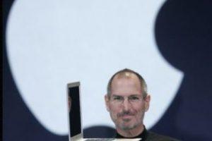 3. Este correo fue dirigido a un hombre cuya MAC se mojó y reclamaba que Apple Care le reemplazara el equipo. Foto:Getty Images. Imagen Por: