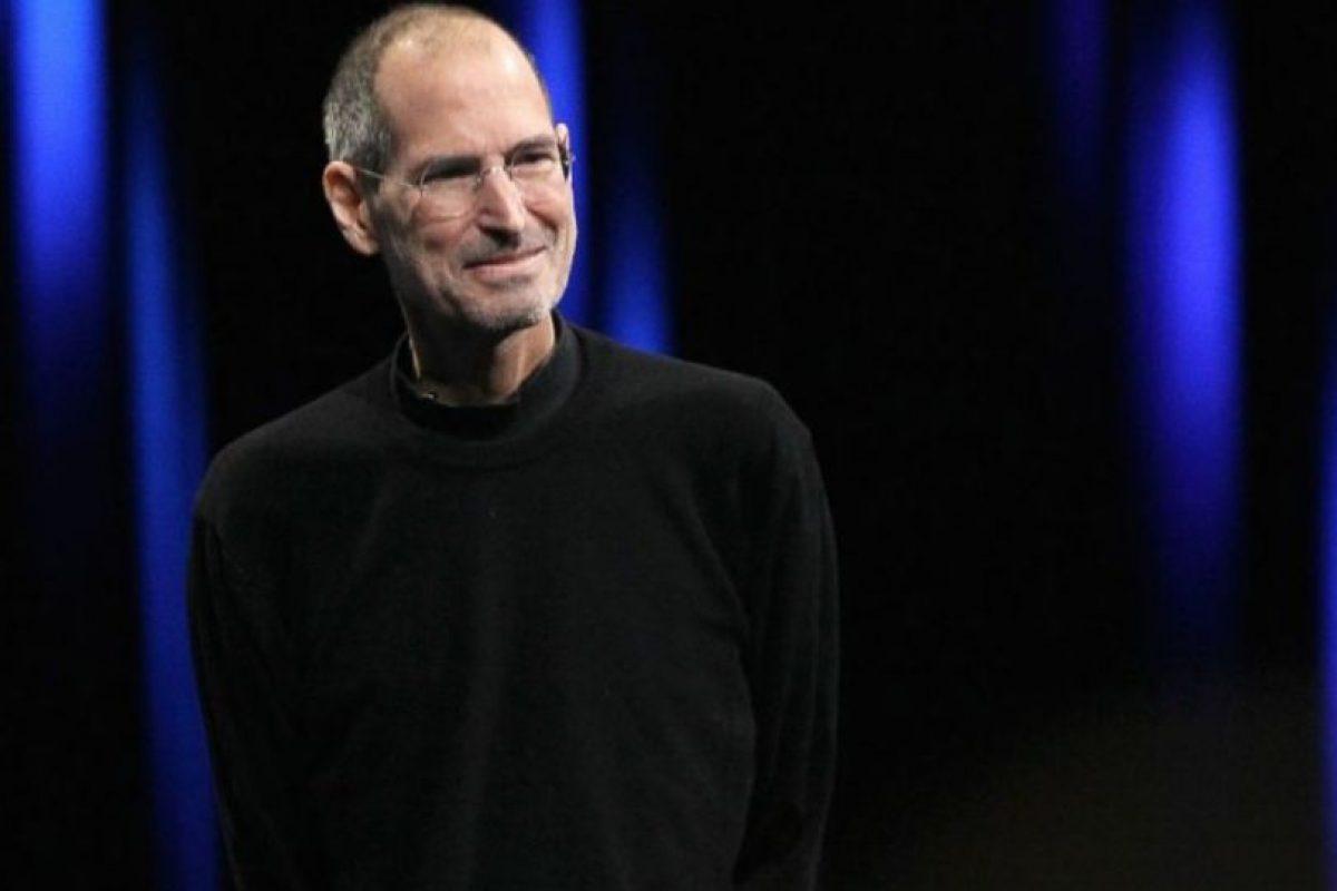 4. Un correo enviado a los empleados para delinear la estrategia de 2011: Foto:Getty Images. Imagen Por: