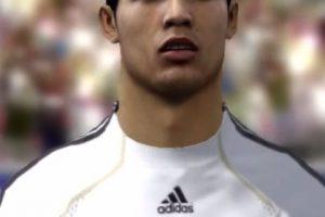 FIFA 10 Foto:Tumblr. Imagen Por: