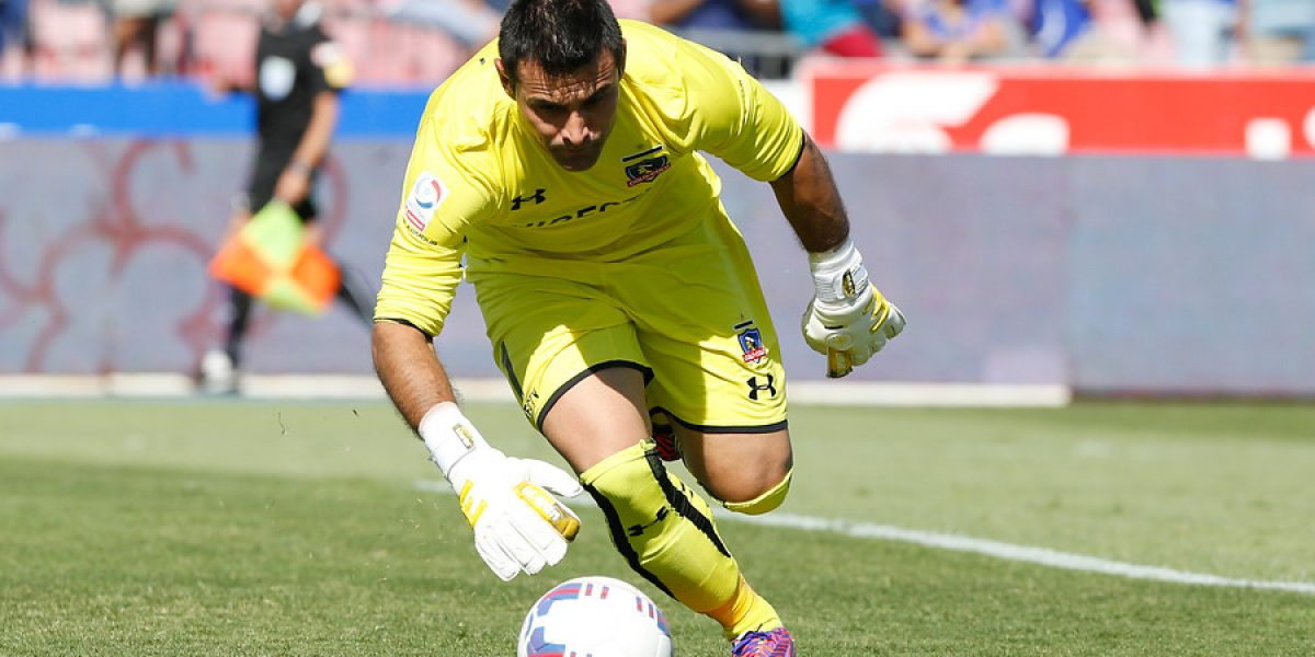 Justo Villar dispara contra Sierra por suplencia: