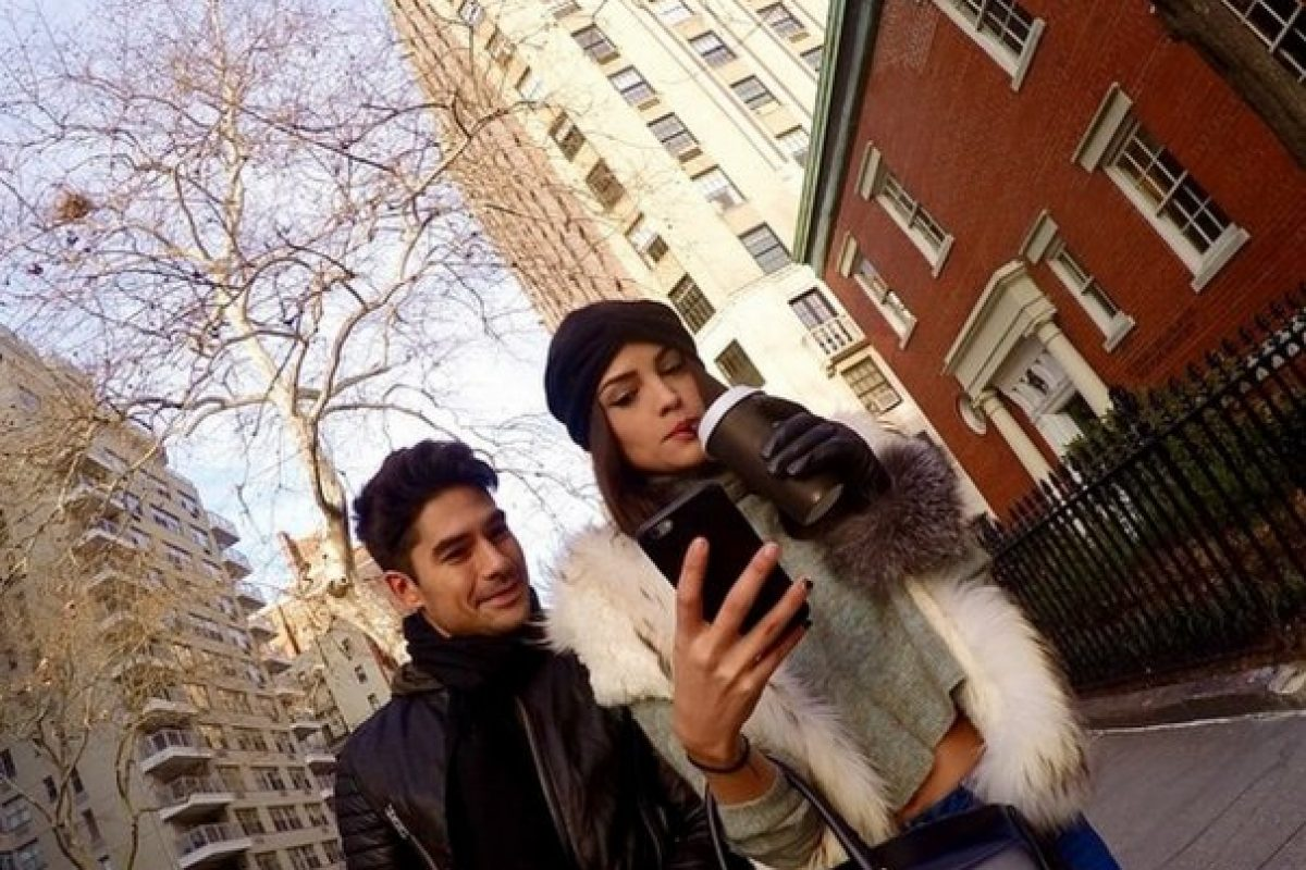 . Imagen Por: Vía instagram.com/eizagonzalez/
