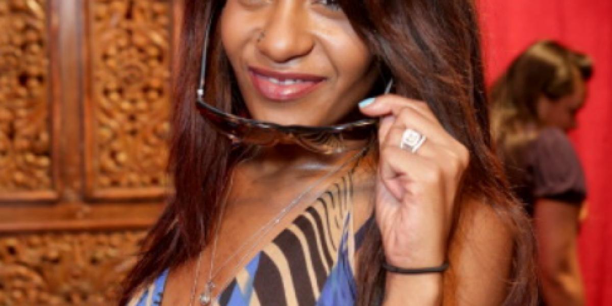Nick Gordon: ¿culpable de la tragedia de la hija de Whitney Houston?