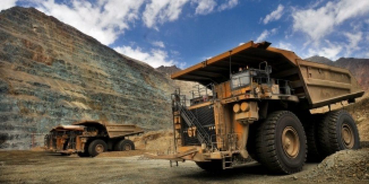 Nuevo mínimo: el cobre sigue a la baja