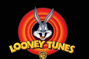 . Imagen Por: Warner Bros