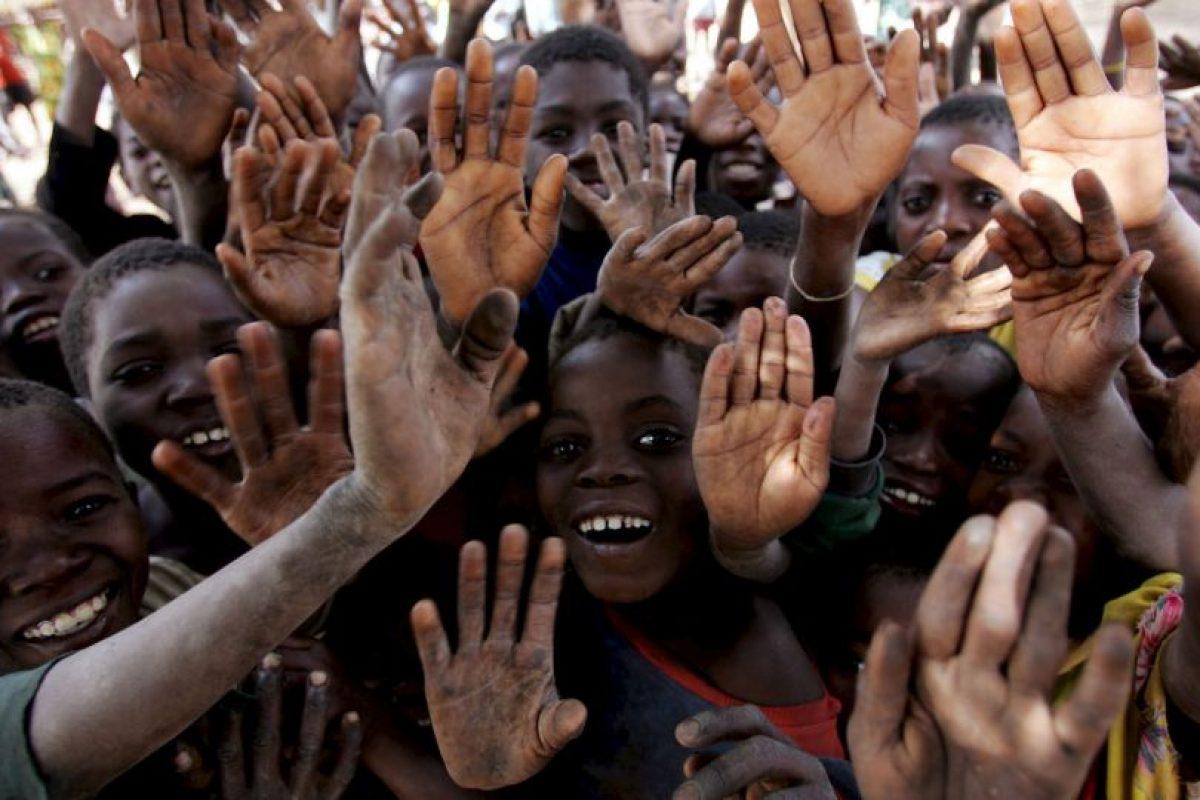 2. Sociológicos Foto:Getty Images. Imagen Por: