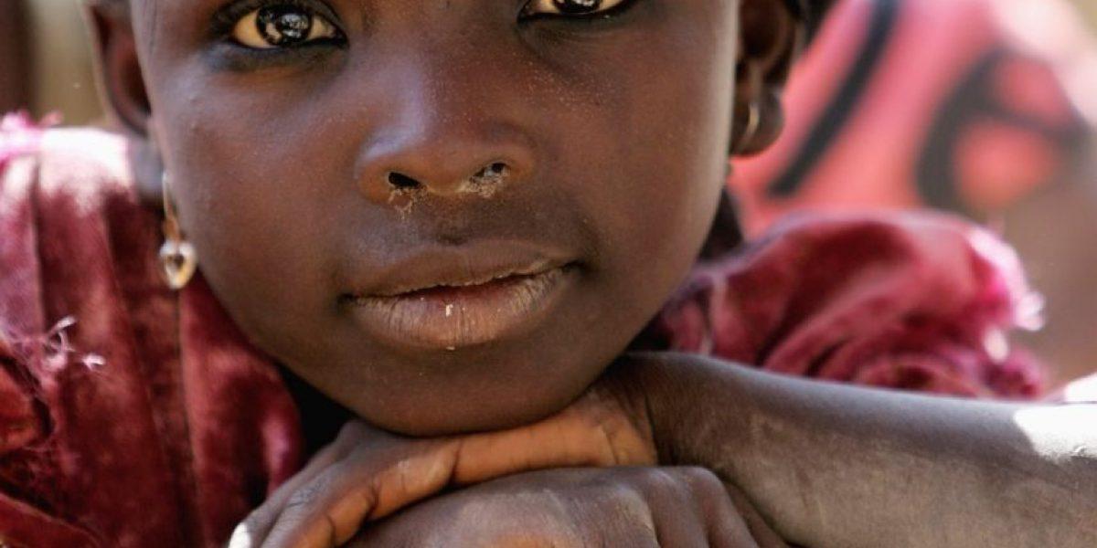 140 millones de mujeres en el mundo han sido sometidas a la mutilación genital