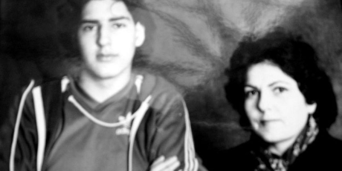 Caso Quemados: detienen a implicado mientras intentaba cruzar la frontera